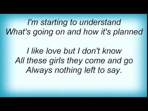 Big Star - What's Going Ahn Lyrics mp3