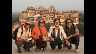 Viaggio India with Mahendra Travel india | North to South | East to West|