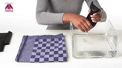 MEDSORG Kühltasche für Medikamente