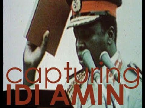 Has Uganda accepted the brutal truth about the Idi Amin?