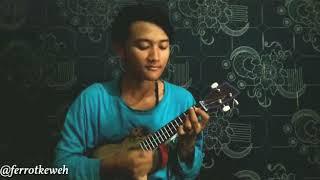 Negri ngeri - Marjinal l cover by kentrung senar 3 (fk)