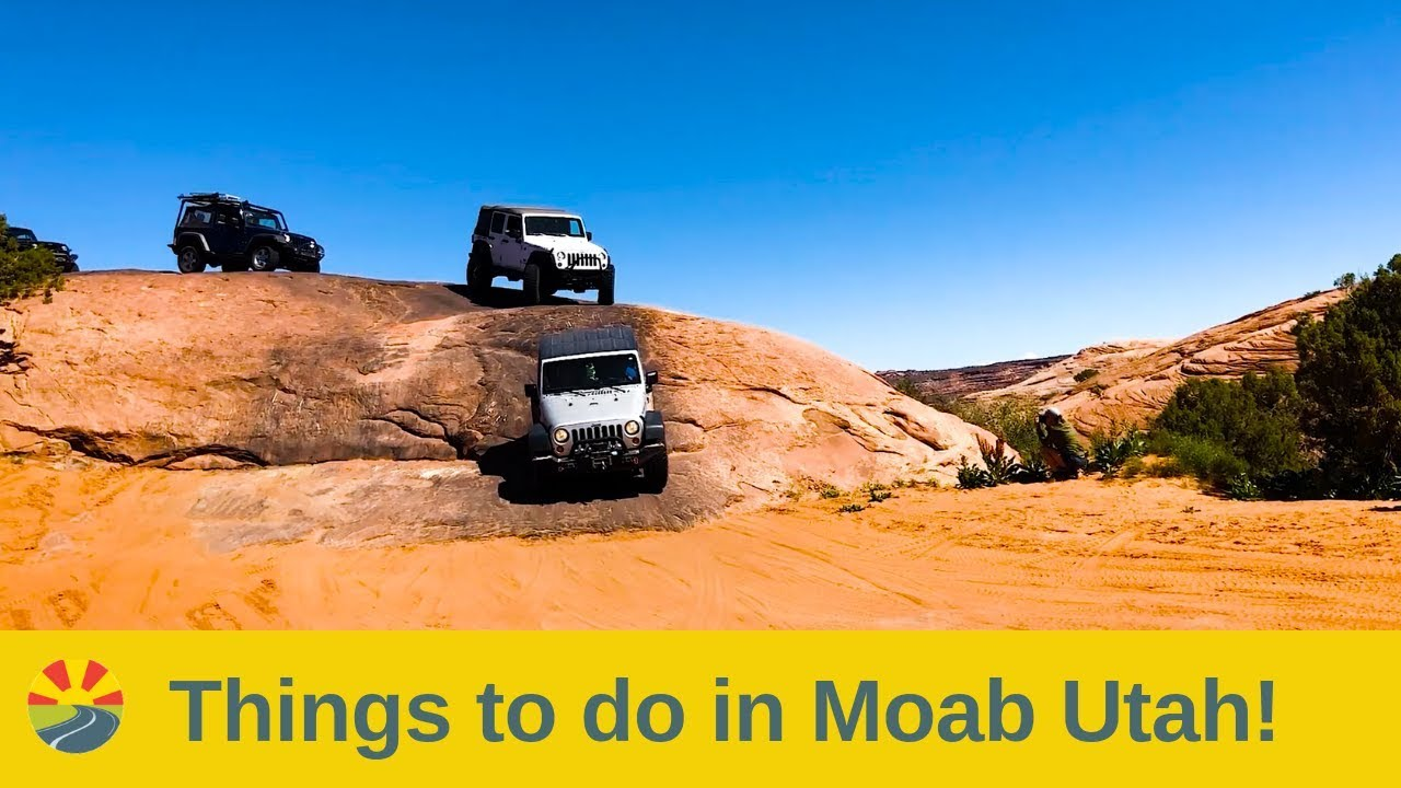 How To Plan A Trip To All 5 Utah National Parks [Map Included] Off Road Moab Utah Map on arches national park utah map, moab blm map, moab town map, johnson canyon st. george utah map, zion utah map, altamont utah to vernal utah map, moab desert map, transamerica trail map, moab colorado river map, moab middle east map,