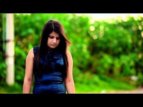 I hate bewafaiyan/ Harpreet Bhamrah /Lyrics : Rummy Gulab