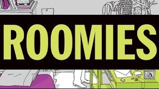 """Roomies"" 