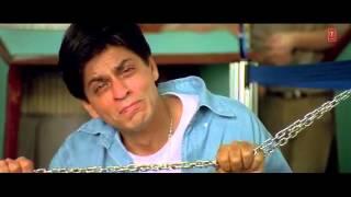 Layi Vi Na Gayi (Full Song) _ Chalte Chalte _ Shah Rukh Khan, Rani Mukherjee