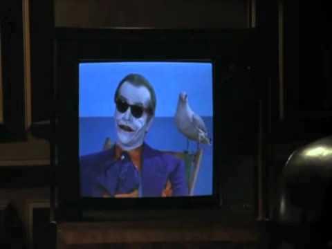 Batman: Mark Hamill and Arleen Sorkin -...