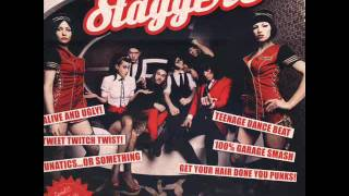 7. Little Sister - The Incredible Staggers