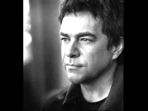 Sylvain Cossette - Que Je T'Aime