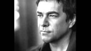 Sylvain Cossette - Que Je T
