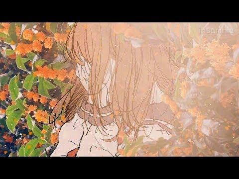 Flora Cash -  Save Me (legendado)