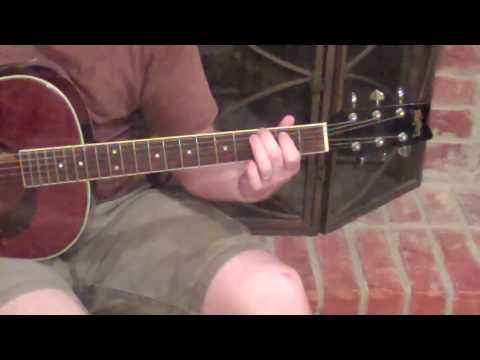 How To Play A G Chord On Guitar Youtube