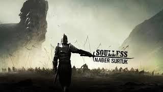 Soulless - Naber Sürtük (Prod by Amiral)