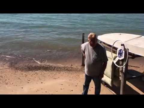Trip 2017 Michigan