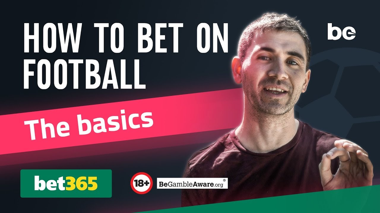 How To Use Bonus On Bet365