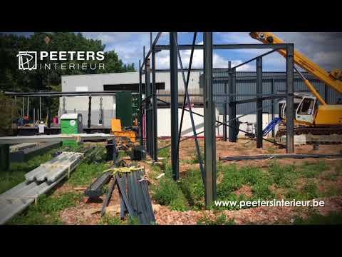 peeters interieur nieuwbouw 01 2017