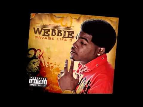 Webbie - G Shit Lyrics