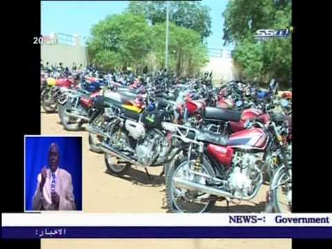 South Sudan | Top & Latest Headlines News Oct 23, 2013