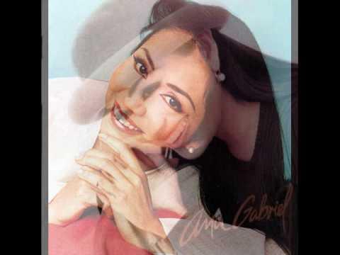 Ana Gabriel - Me duele el corazon