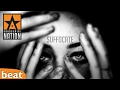 Download Sad HipHop Beat - Suffocate MP3 song and Music Video