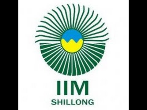 IIM Shillong - The Surp(rice) Bucket Challenge