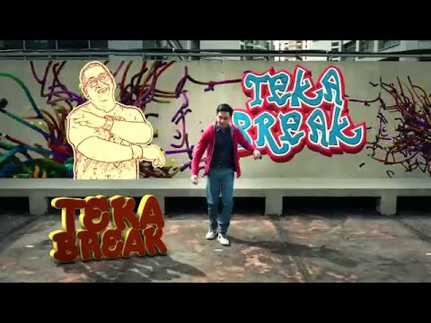 Sam Concepcion -