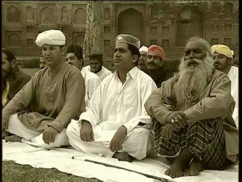 Iqbal: An Approach to Pakistan