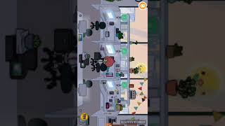 game toca life office download and how to play it