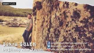 Şükrü Güler | 2014 Albüm Tanıtımı