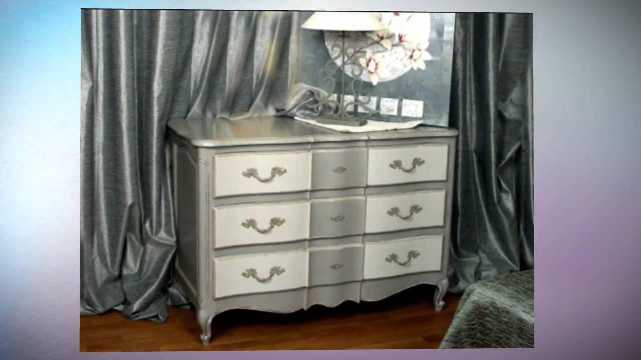Achat meubles usag s d couvrez youtube for Meuble aubaine
