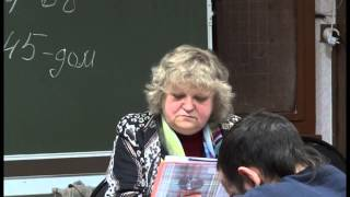 курсы Г.А.Шичко дневник и самовнушение