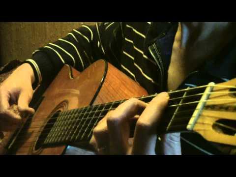acoustic guitar(ilp triphead).MP4