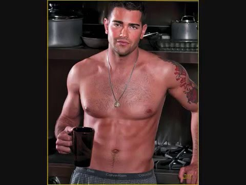 Hot Men Photos: The 25 Hottest Chefs in America   Shape ...