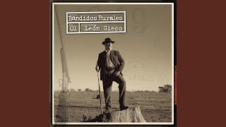Bandidos Rurales