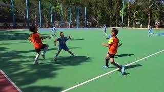 Publication Date: 2017-11-02 | Video Title: 東區小學學界足球比賽2017-2018 高主教書院小學部 v