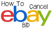 How To Cancel Ebay Commit To Buy Youtube