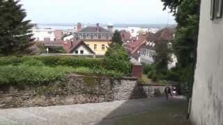 Bregenz, Vorarlberg Austria