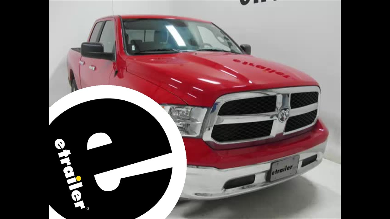 2015 dodge ram trailer wiring diagram 2015 image 2013 ram 1500 trailer brake wiring diagram wiring diagram blog on 2015 dodge ram trailer wiring