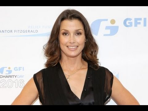 Bridget Moynahan Says Her Son with Tom Brady Wants to Be a Professional Athlete — But in This Sport