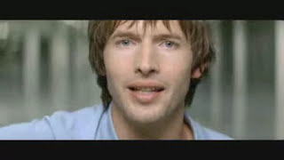 james blunt high official video