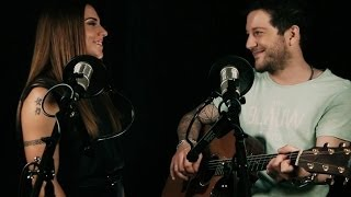 Matt Cardle & Melanie C | Loving You