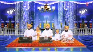 Bhai Kuldeep Singh, Bibi Harjinder Kaur - Jap Mann Satnam Sada Sat Naam - Mainda Saayee