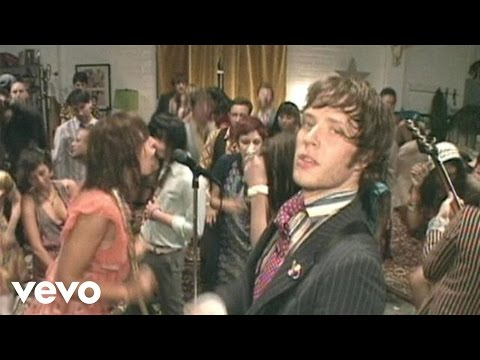 OK Go - Do What You Want