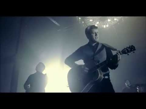 "Sam Riggs: ""When The Lights Go Out"" (Official Video)"
