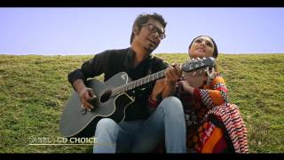 Valobashi Re – Arif Video Download