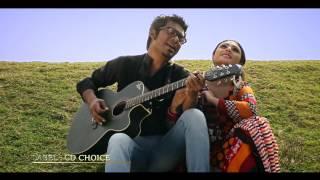 Valobashi Re – Arif Video Download