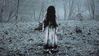 Rings - Official Trailer #1