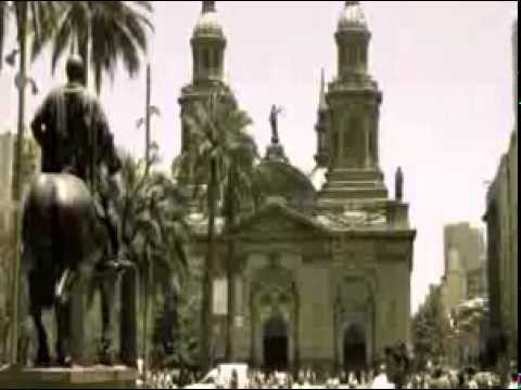 YouTube        - World Wide Chile Internship Volunteer Study amp Travel Program.avi
