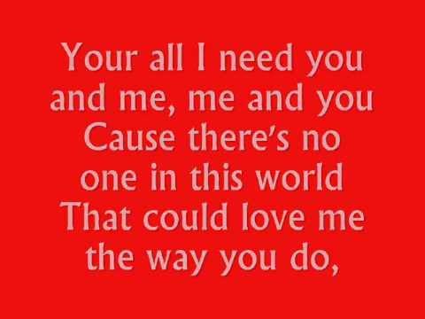 Lil Tweety- Somebody Like You Ft Mc Magic & Nb Ridaz