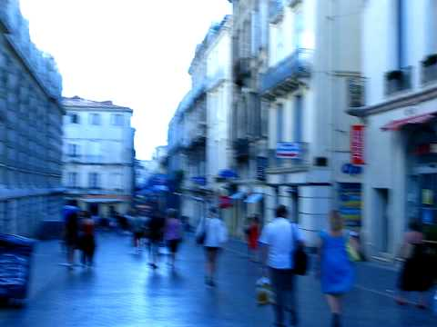 Montpellier-Money- Talks- Travel- Guide-Extreme-Sports