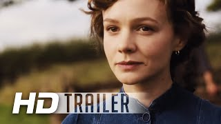 Far From The Madding Crowd | Official Teaser Trailer | Carey Mulligan 2015